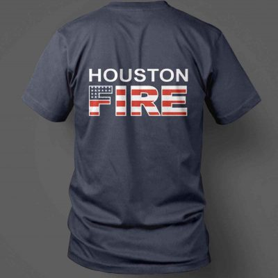 Houston screenprinting embroidery services ugly guppy for T shirt printing houston