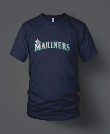 Norhill LL T ball Mariners