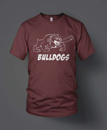 ODC Bulldogs