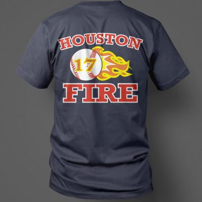 HFD Station 17 Back
